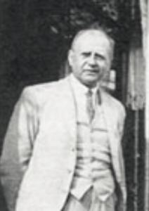 ASSMANN, O.R.W.