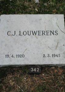 LOUWERENS, C.J.