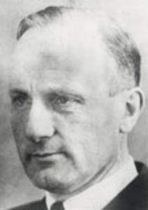 IJZERMAN, P.B.J.